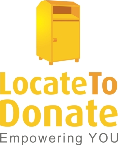 locate-to-donate