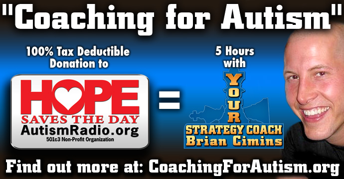 Autism-Coaching-donation-autism-radio-brian-cimins