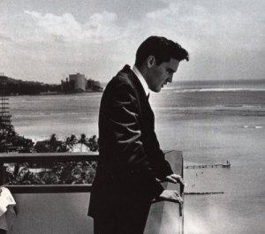 Elvis Presley Story by Brian Cimins