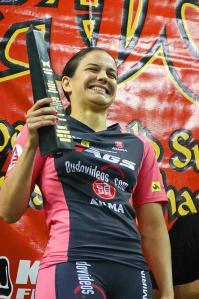 kyra adcc-podium