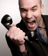 angry-man-on-phone