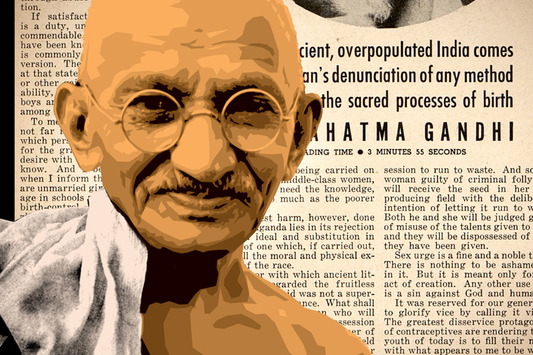 essay on mahatma gandhi and nonviolence Transcript of gandhi dbq what made gandhi's non-violent movement work india's main religions are hinduism, islam, jainism, and sikhism.