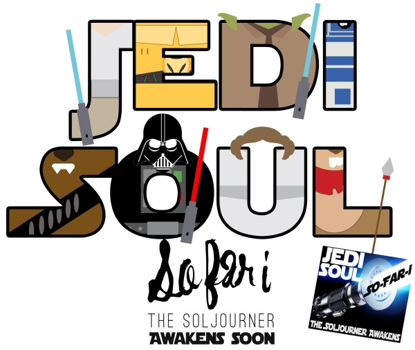 jedi-soul-star-wars-so-far-i-soljourner-awakens