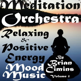 meditation-orchestra-relaxing-and-positive-energy-mood-music