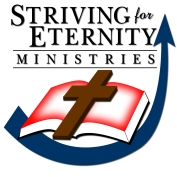 striving-for-eternity-ministries