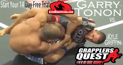 garry-tonon-vs-kyle-griffin