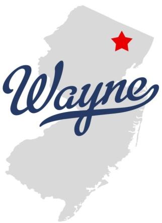 wayne-life-logo-sample_edited-1