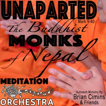 unaparted-orchestra-authentic-buddhist-monks-chant-for-peace