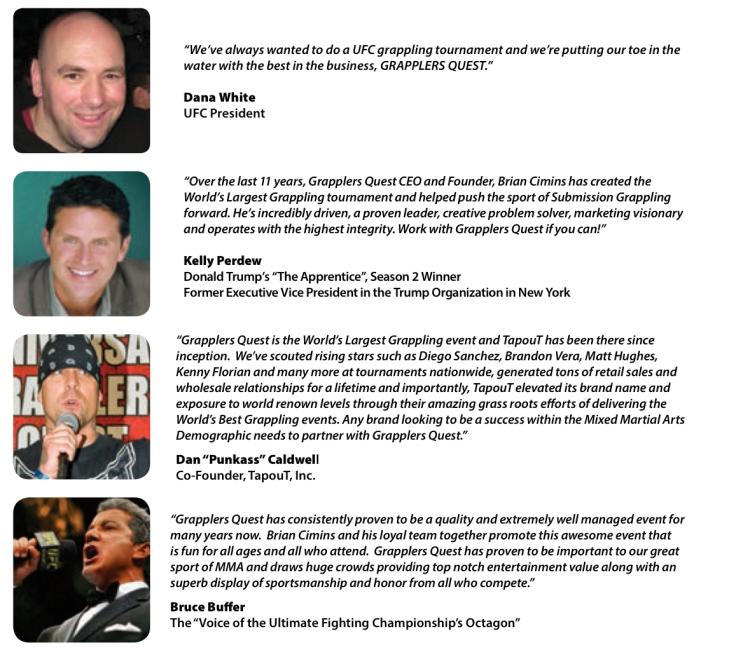 Brian-Cimins-Corporate-Testimonials