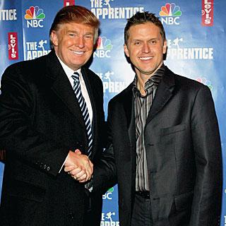 Brian-Cimins-Donald-Trump-Kelly-Perdew-Apprentice-2