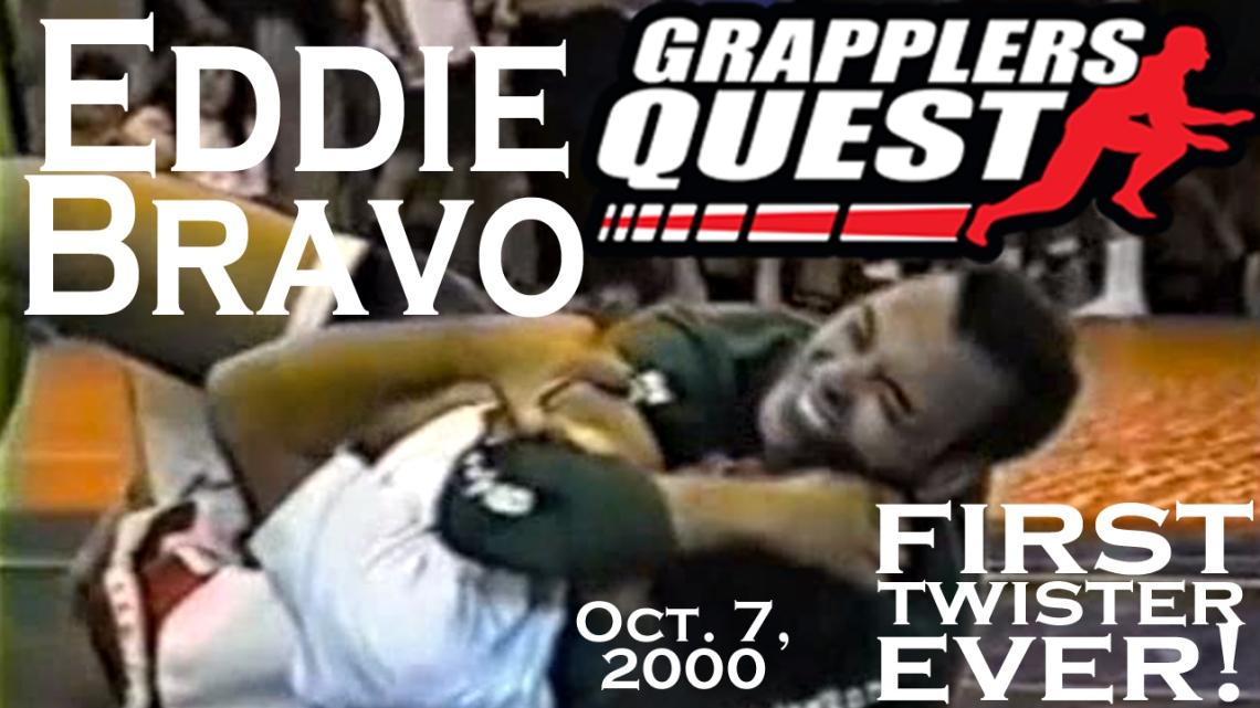 Eddie Bravo 1st Twister Ever.jpg