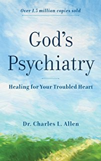 Gods-Psychiatry-by-Dr-Charles-L-Allen-Audiobook-by-Brian-Cimins