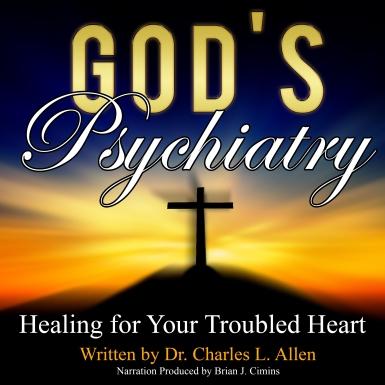 GODS_PSYCHIATRY(1)
