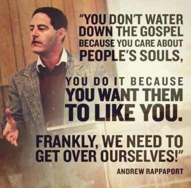 b48d64ceea677934e3d736baed320cef--gospel-christian-quotes