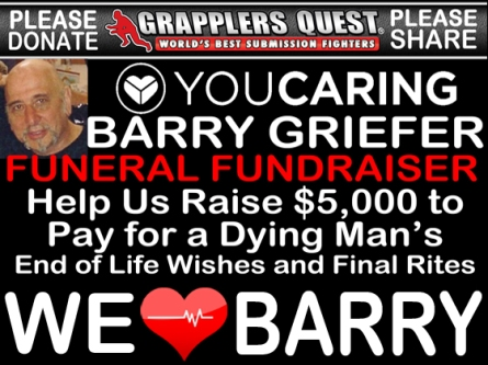 barry-griefer-fundraiser-cover