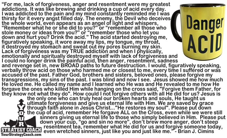 Forgiveness-Quote-Parable-Drink-Acid-or-Grace-From-Jesus