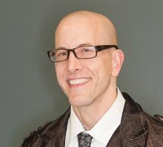 Brian-Cimins-Author-Profile