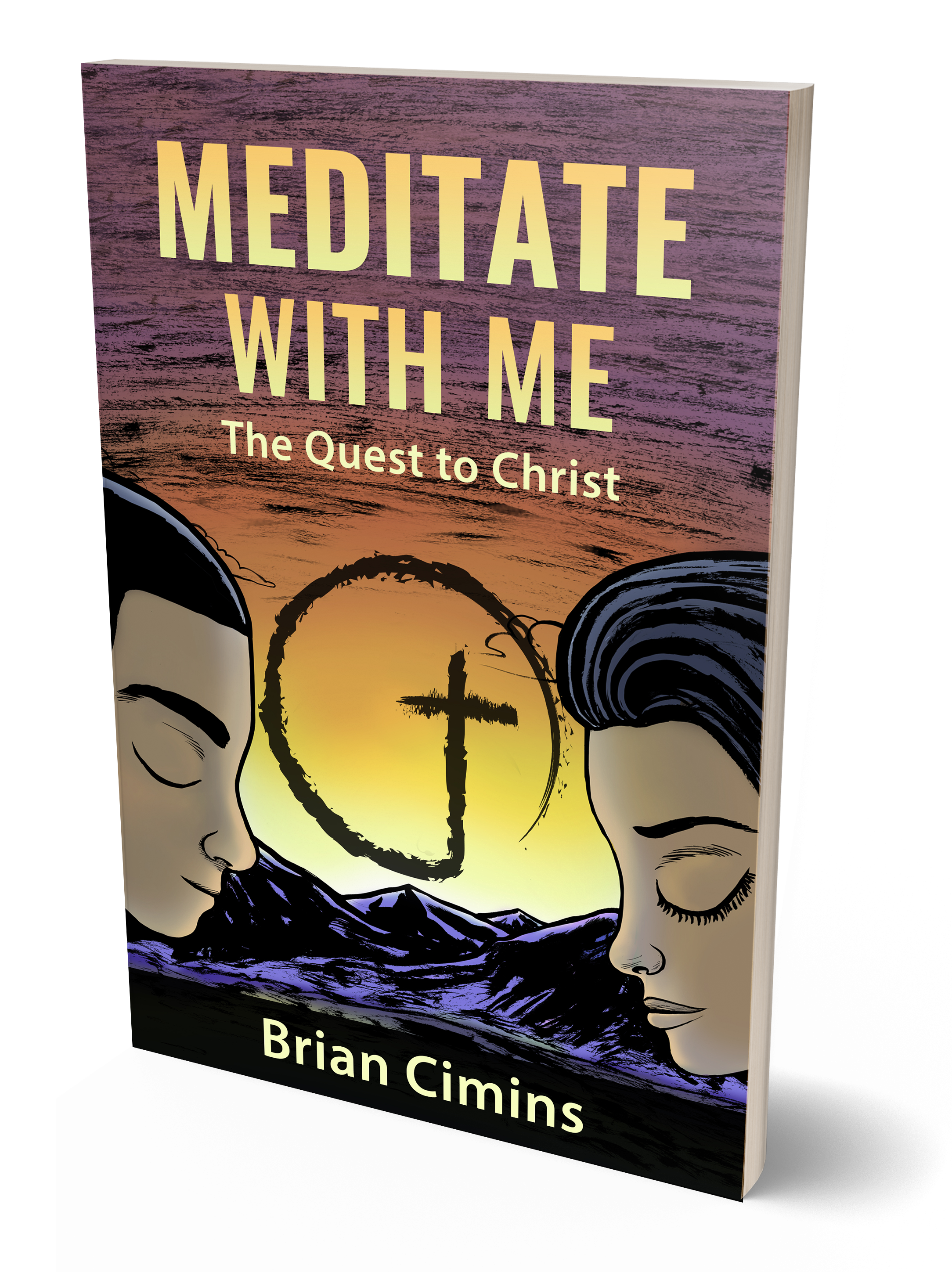 Meditate_with_me_3D_C(2)