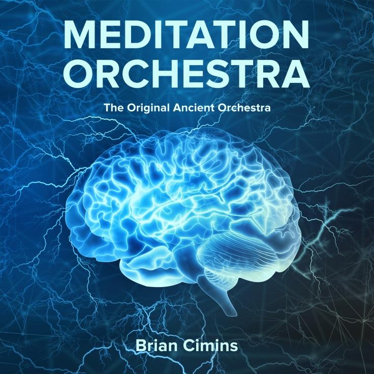 Meditation_Orchestra