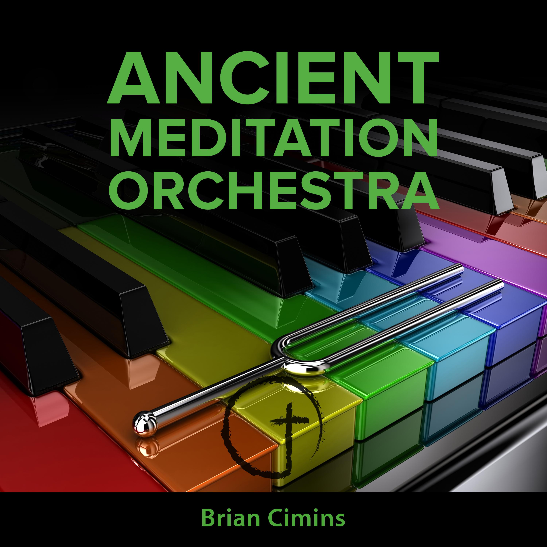 ANCIENT_MEDITATION_ORCHESTRA