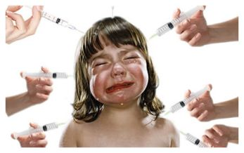 vaccine_damage_child