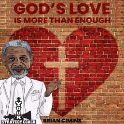 3000x3000_Gods_Love_Is_More_Than_Enough