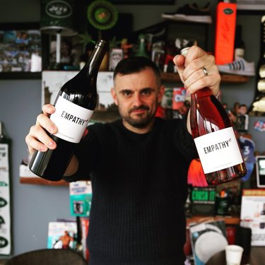 GaryVee-Empathy-Wines