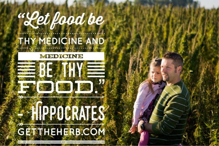 Hippocrates-Quote.jpg