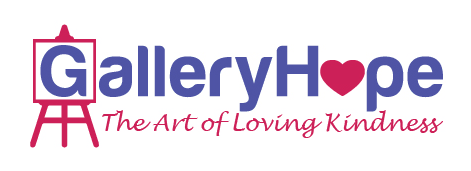 GalleryHope The Art of Loving Kindness