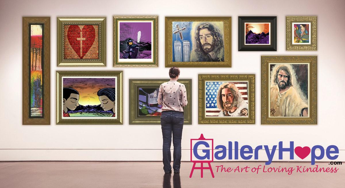GalleryHope-Virutal-Gallery-Sample