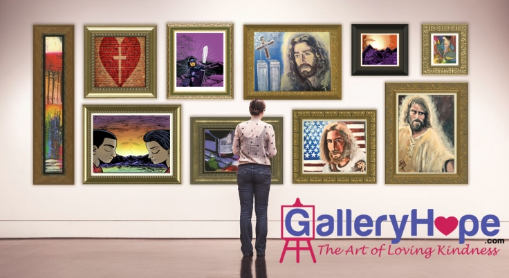 GalleryHope-Virutal-Gallery-Sample