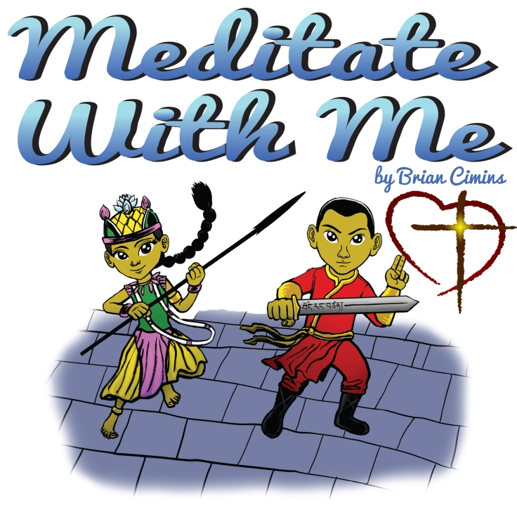 Meditate-With-Me-Cover